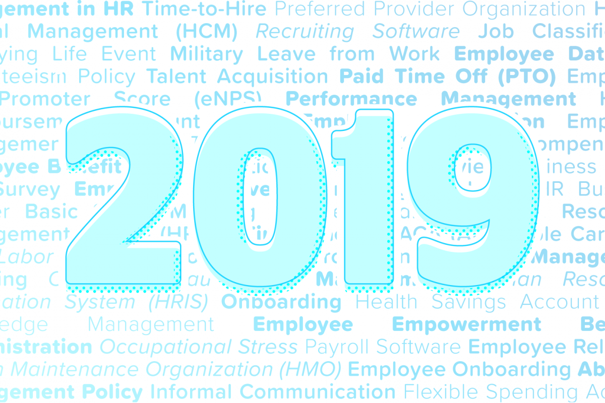 year-in-review 2019